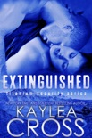 Extinguished (Titanium Security Series, #4) book summary, reviews and downlod