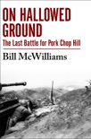 On Hallowed Ground book summary, reviews and download