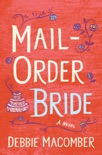 Mail-Order Bride book summary, reviews and downlod