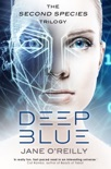 Deep Blue book summary, reviews and downlod