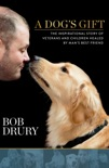 A Dog's Gift book summary, reviews and downlod