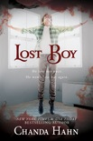 Lost Boy book summary, reviews and downlod