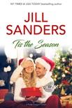 Tis the Season book summary, reviews and downlod