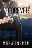 Forever In My Heart book summary, reviews and downlod