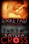 Strike Fast book summary, reviews and downlod