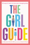 The Girl Guide book summary, reviews and download