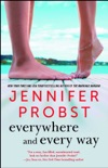Everywhere and Every Way book summary, reviews and downlod