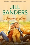 Season of Love book summary, reviews and downlod
