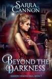 Beyond The Darkness book summary, reviews and downlod