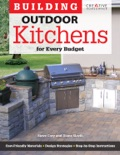 Building Outdoor Kitchens for Every Budget book summary, reviews and download