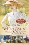 When Calls the Heart book summary, reviews and downlod