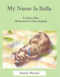 My Name Is Bella book summary, reviews and download