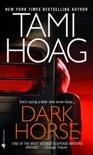 Dark Horse book summary, reviews and downlod