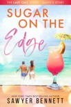 Sugar on the Edge book summary, reviews and downlod