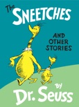 The Sneetches and Other Stories e-book