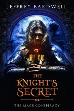 The Knight's Secret E-Book Download