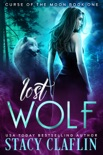Lost Wolf book summary, reviews and downlod