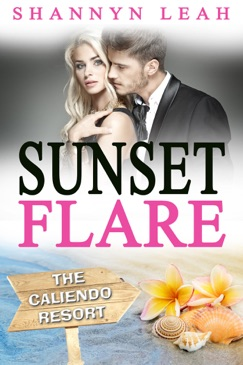 Sunset Flare E-Book Download