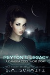 Peyton's Legacy: A Cambria Code Short Story book summary, reviews and download
