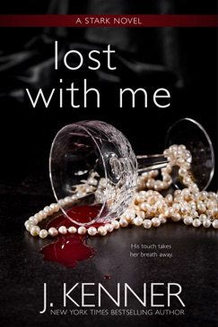 Lost With Me E-Book Download