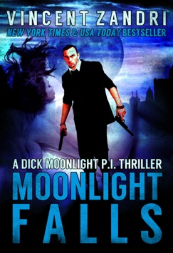 Moonlight Falls E-Book Download