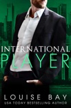 International Player book summary, reviews and download