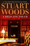 A Delicate Touch book summary, reviews and downlod