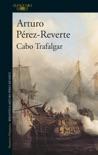 Cabo Trafalgar resumen del libro