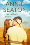 Her Outback Surprise book summary, reviews and downlod
