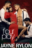 Fourplay book summary, reviews and downlod