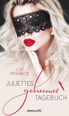 Juliettes geheimes Tagebuch E-Book Download