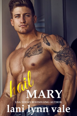 Hail Mary E-Book Download