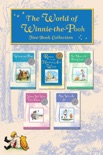 The World of Winnie-the-Pooh book summary, reviews and downlod