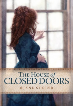 The House of Closed Doors E-Book Download