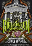 The Girl in the Green Silk Gown book summary, reviews and downlod