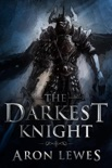 The Darkest Knight book summary, reviews and download