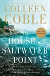 The House at Saltwater Point book summary, reviews and downlod