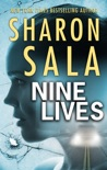 Nine Lives book summary, reviews and downlod