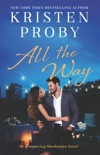 All the Way book summary, reviews and downlod