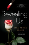 Revealing Us book summary, reviews and downlod