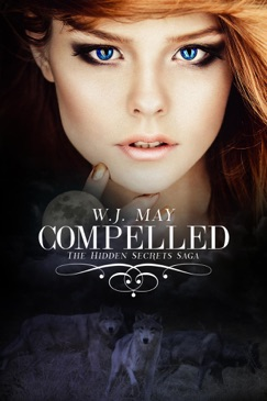 Compelled E-Book Download
