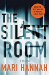 The Silent Room book summary, reviews and downlod