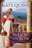 The Lion and the Rose book summary, reviews and downlod