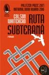 Ruta subterana book summary, reviews and downlod