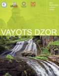 Vayots Dzor (in English) book summary, reviews and download