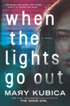 When the Lights Go Out book summary, reviews and downlod