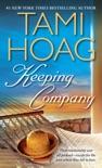 Keeping Company book summary, reviews and downlod