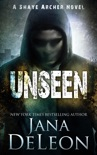 Unseen book summary, reviews and downlod