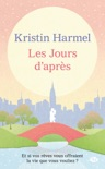 Les Jours d'après book summary, reviews and downlod