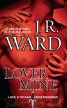 Lover Mine book summary, reviews and downlod